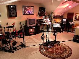 83 best home studio for voiceover u0026 music images on pinterest