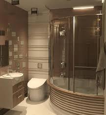 Niagara Shower Door Revitcity Object Corner Bathtub Aessel Niagara 16x16