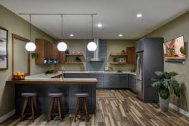 modern kitchen cabinets near me mid century modern kitchen cabinets
