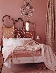 schlafzimmer altrosa altrosa wandfarbe für luxus schlafzimmer freshouse