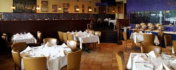 moghul restaurant fine indian cusine 1655 oak tree rd 195