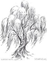 willow tree artists org