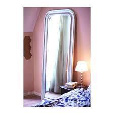 ikea miroir chambre miroir baroque ikea miroir baroque or home decor miroir murale