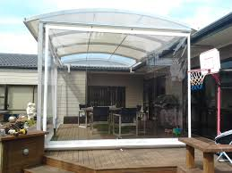 Custom Shade Canopies by Custom Solutions Custom Outdoor Canopies Canvas Concepts