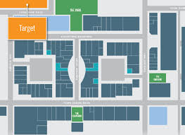 store map black friday target directory the collection riverpark