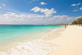 caribbean wedding venues best beaches in caribbean for weddings islands