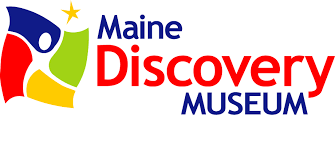 march 2017 maine science festival partner events maine science
