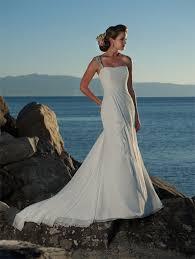 Maggie Sottero Wedding Dress Destinations By Maggie Sottero Amanda Lina U0027s Sposa Boutique