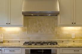 kitchen backsplash travertine top travertine kitchen backsplash travertine kitchen backsplash