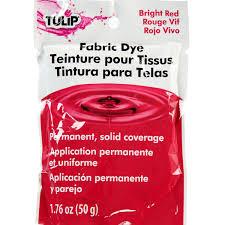 tulip permanent fabric dye shop ilovetocreate ilovetocreate