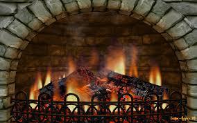 3d realistic fireplace screensaver 3 9 2 5 ключ