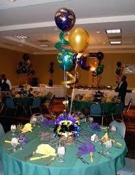 mardi gras table decorations mardi gras table decorations abundantlifestyle club