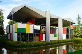 Home And Design Expo Centre by Le Corbusier Wikipedia