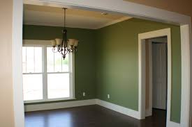 can someone please help me pick paint colors babycenter