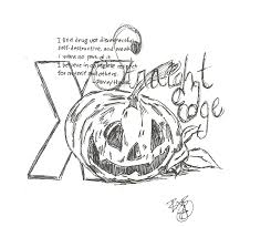 straight edge tattoo design by stayfashionablerizzo on deviantart