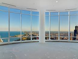 Trump S Penthouse Tower Chicago Penthouse Condos For Sale