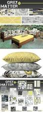 35 best fabricland outdoor fabric images on pinterest outdoor