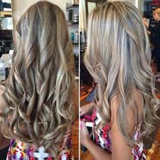 hair color 2015 for women ash blonde hair color 2015 hair colar and cut style