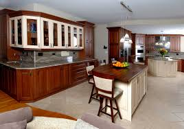 Solid Wood Kitchen Furniture Cheap Kitchen Cabinets Maryland Bar Cabinet