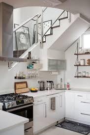 rebecca u0026 michael u0027s cozy modern san francisco home u2014 airbnb host