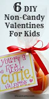 alternative valentines gifts 277 best valentine s day images on pinterest gift ideas infant