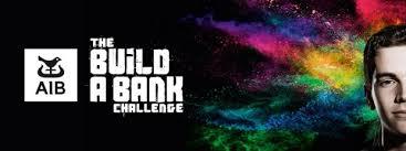 build a build a bank