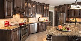 custom kitchen cabinets mississauga your abc s for custom kitchen cabinets joseph kitchen