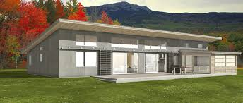 green architecture house plans exclusive home design plans from green living houseplans com