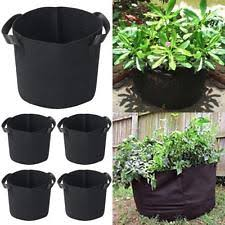 grow bags gardening supplies ebay