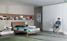 chambre contemporaine ado chambre ado neutre meilleures idées pour votre maison design et
