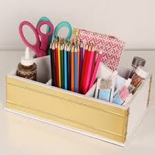 Office Desk Organizer by Desktop Organizers You U0027ll Love Wayfair