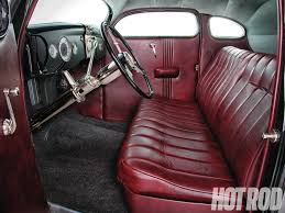 164 best chevy k10 interior images on pinterest car interiors