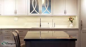 Solid Surface Bathroom Countertops by Vancouver Countertops In Vancouver Bc U0026 Kelowna Paragon