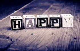 happy mood wallpaper 43998 2500x1600 px hdwallsource