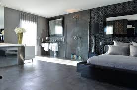chambre a coucher moderne avec dressing beau chambre a coucher moderne avec dressing ravizh com avec