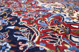 Carpet Cleaning Oriental Rugs Oriental Rug Cleaning Porters Carpet Cleaners