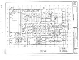 old executive office building floor plan trend home design and