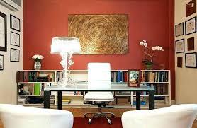 bureau bois occasion bureau bois blanc deco design bureau deco design bureau cheap