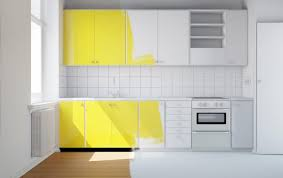 comment refaire une cuisine comment relooker une cuisine ancienne cool renovation de cuisine
