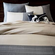 Silk Duvet Cover Queen Desert Canyon Tencel Duvet Cover Full Queen Nightshade By