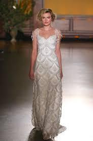 wedding dress new york wedding dress trends to follow in 2016 arabia weddings