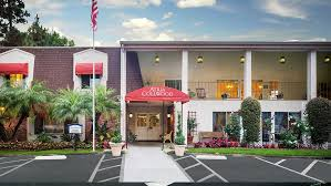 assisted living in san diego ca atria collwood