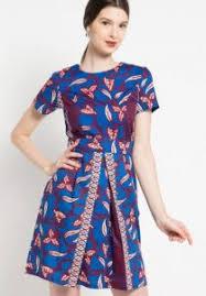 download gambar model baju kurung modern dalam ukuran asli di atas 41 model baju batik wanita gemuk agar terlihat langsing klubwanita com