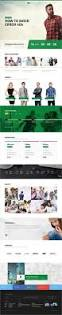 venta event conference html template modern conference