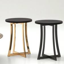 ikea small round side table small round side table buskmovie com
