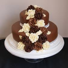 small wedding cakes small simple wedding cakes svapop wedding simple wedding cakes