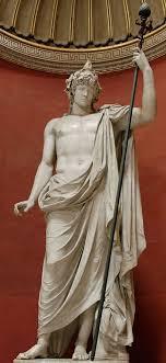 dionysus greek god statue dionysus through the veil of time pinterest dionysus