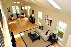 decorating long living room decorating a long living room decorating long living rooms