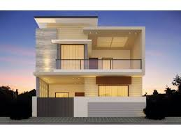 4bhk house home loan available 4bhk house in jalandhar harjitsons jalandhar