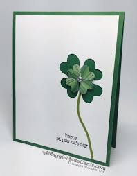 st s day cards 101 best st patricks cards images on cards